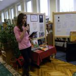 A magyar kultúra napja Kéthelyen