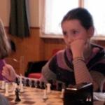 Karácsonyi Sakkverseny