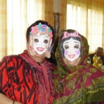 Farsangi mulatság a Szociális Szolgáltatóban
