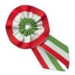 MEGHÍVÓ  - Nemzeti Ünnepünk tiszteletése tartandó megemlékezésre