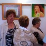 Kiara Kiállítás