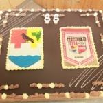 85 éves a Kéthely Sportegyesülete