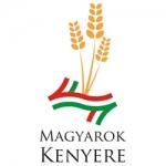 Magyarok kenyere gyűjtőpont Kéthelyen