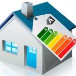Újabb sikeres pályázat, 150 milliós energetikai támogatásra