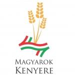 Magyarok Kenyere program Kéthelyen
