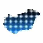 6.000.000 Ft támogatás hivatali informatikai rendszer fejlesztésre