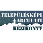 Lakossági fórum a Településképi Arculati Kézikönyvről