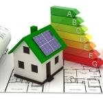 Újabb energetikai korszerűsítés Kéthelyen