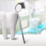 Tájékozatótás a fogászattal kapcsolatban