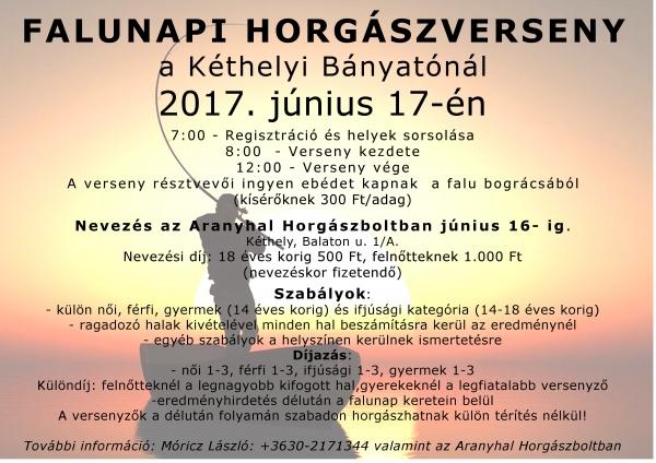 horg_szverseny2017