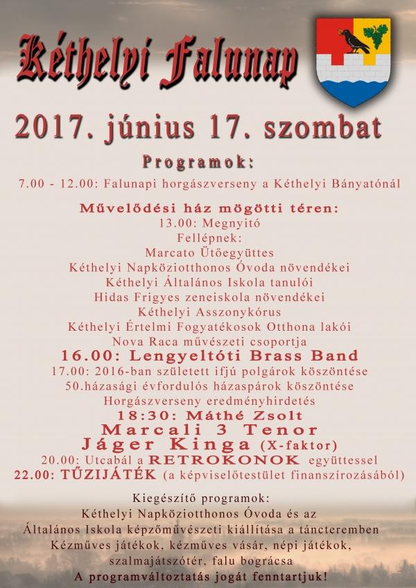 falunap_plakat2017_copyi