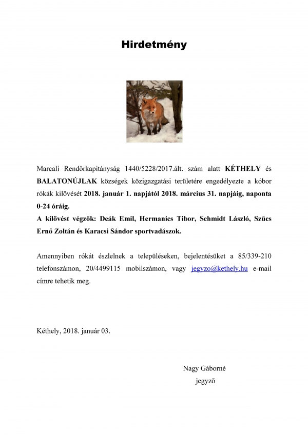 r_ka_hirdetm_ny