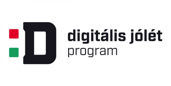 digitalis_jolet_program