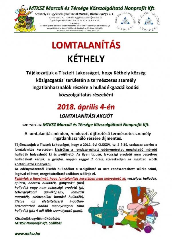 lomtalan_t_s_t_j_koztat_k_thely_2018