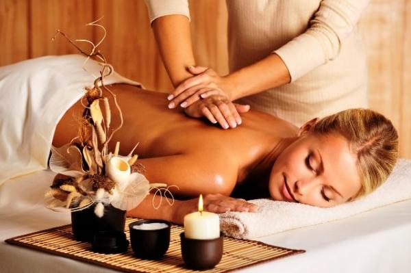 massaggio_alla_schiena