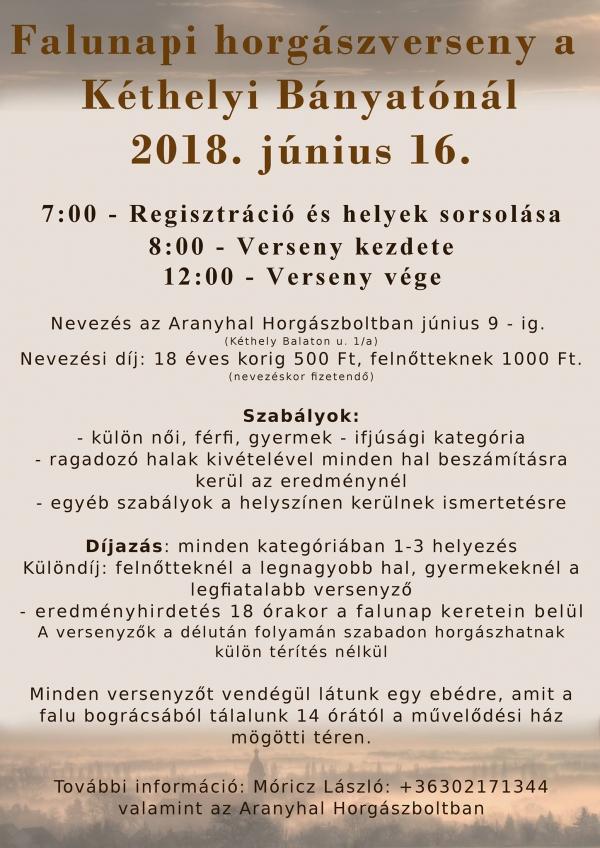 horg_szverseny