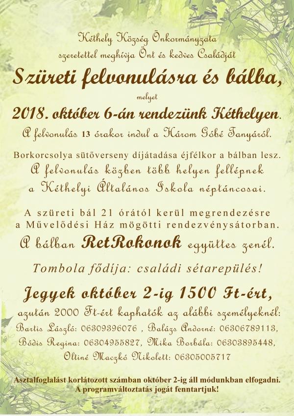 jav_tott_sz_ret