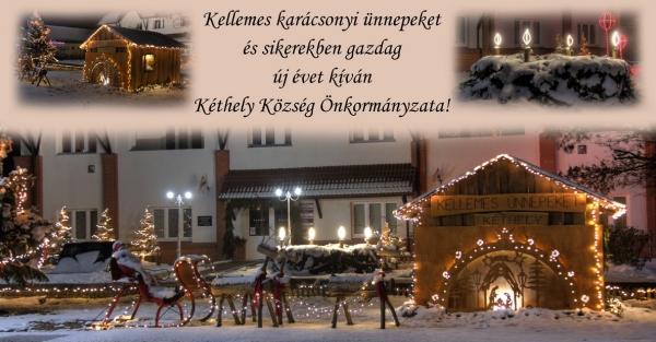 k_sz_nt_nkorm_nyzat_k_thely