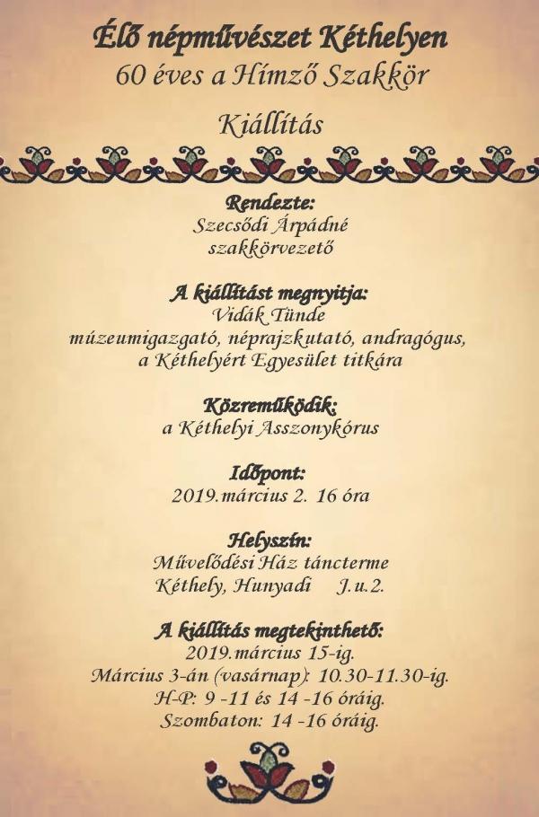 plakat_terv