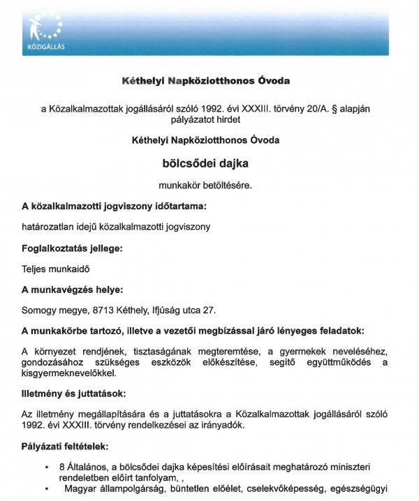 dajka_oldal_1