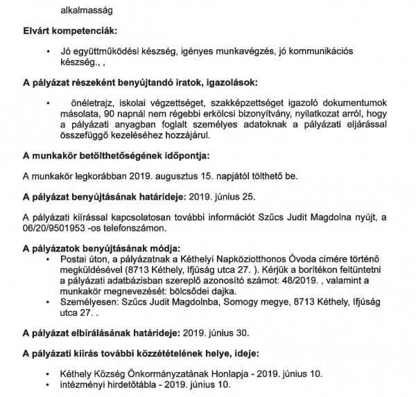 dajka_oldal_2