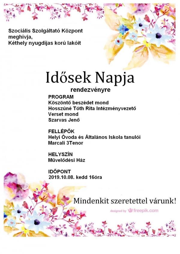 plak_t_id_sek_napja