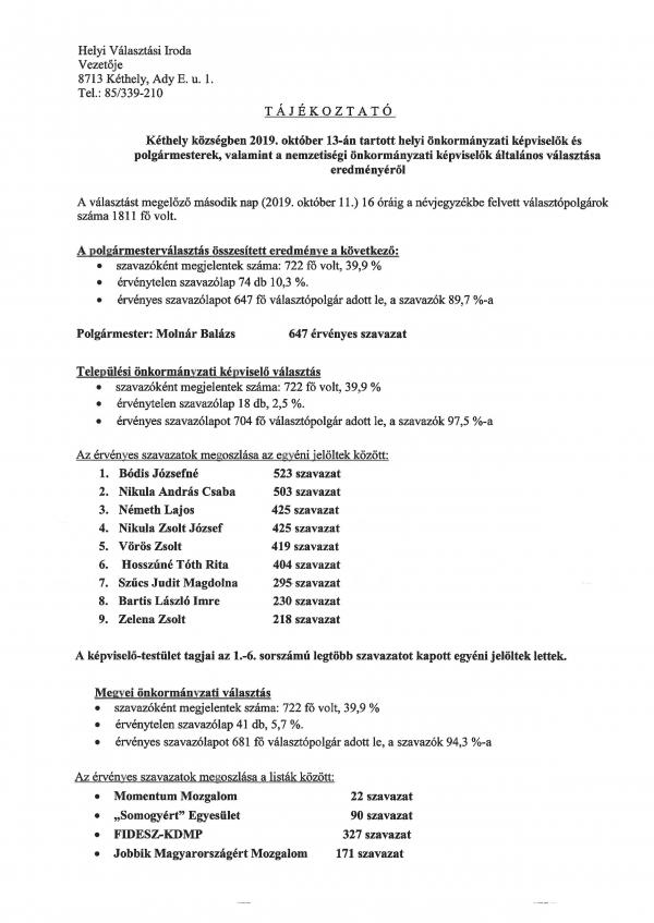 t_j_koztat_eredm_ny_oldal_1