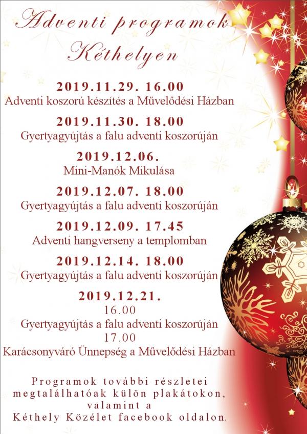 advent2019