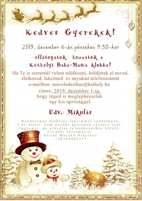 miniman_kmikul_sa