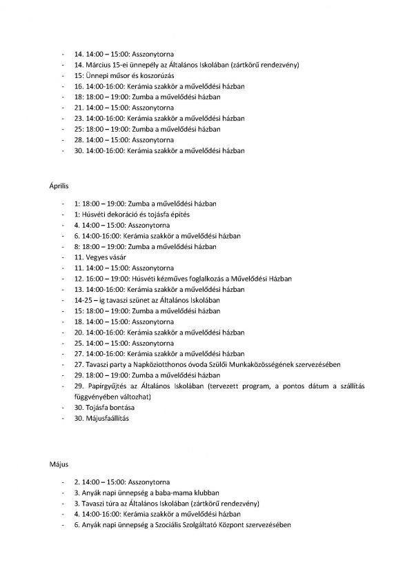 programterv_2019_oldal_3
