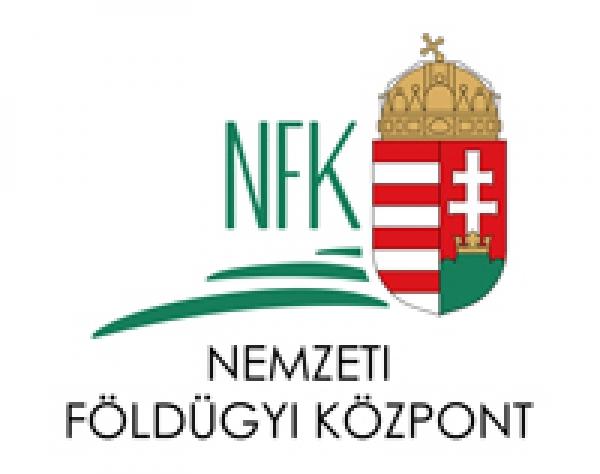 nfk_logo