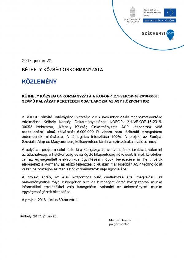 asp_kozlemeny_k_thely_2017_06_20_oldal_1