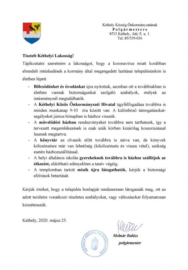 _ltal_nos_t_j_koztat_20200525_tm_retezve