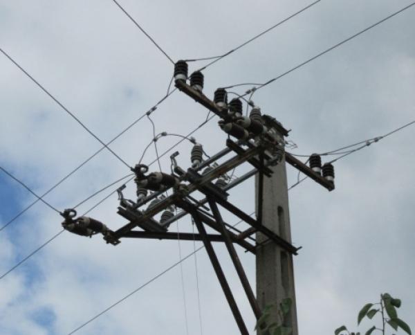 elektromos_b_v_t_s