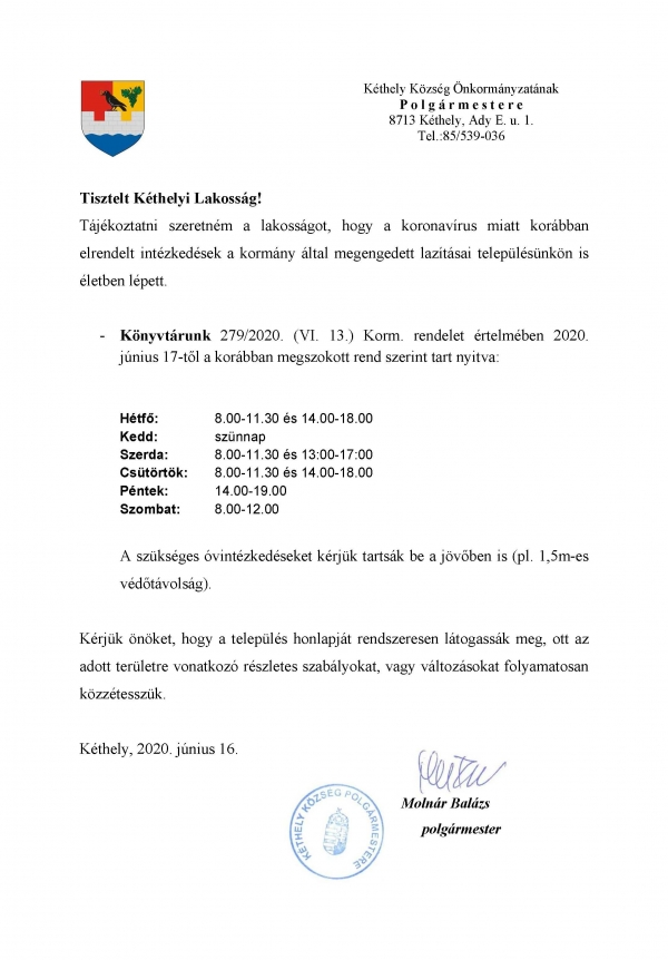 _ltal_nos_t_j_koztat_20200616_k_nyvt_r