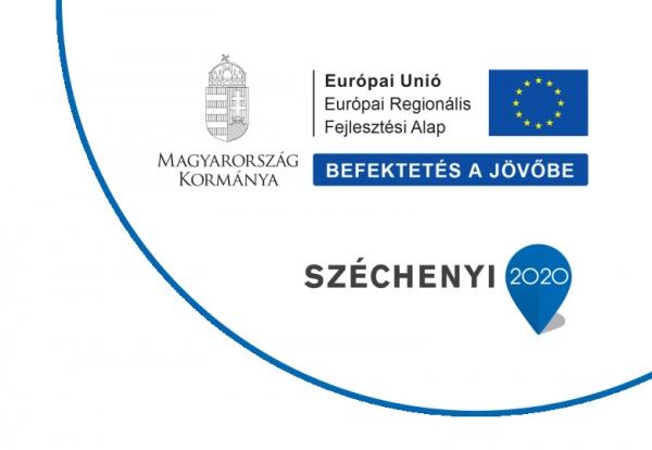 szechenyi_logo