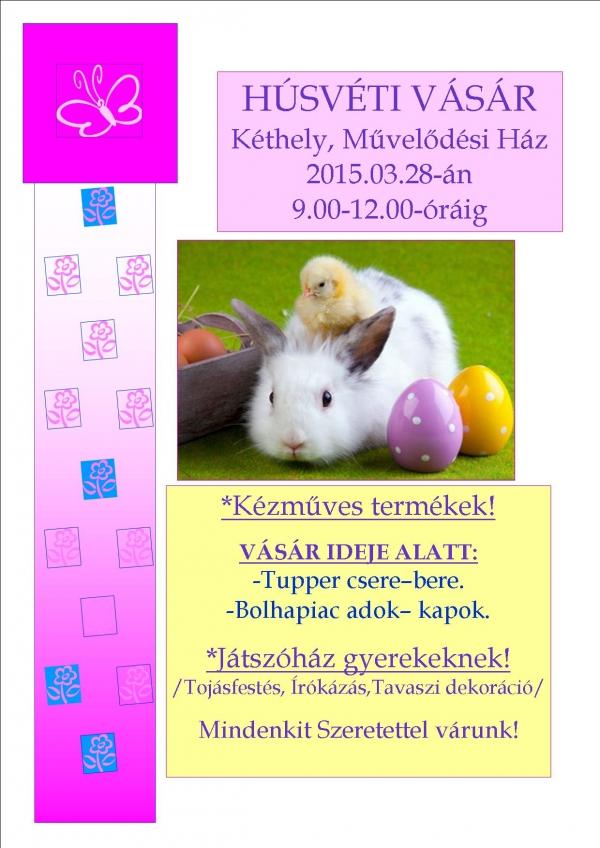 kiadv_ny6