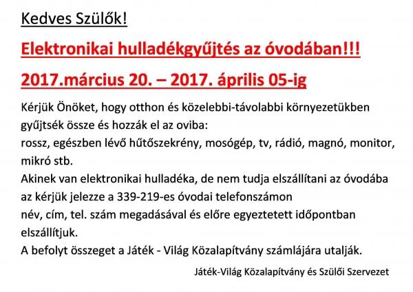 elektronikai_hullad_k