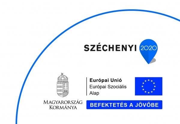 infoblokk_kedv_final_cmyk_esza