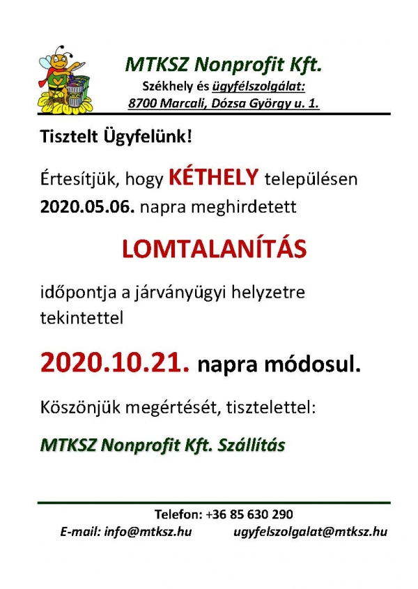 k_thely_lom_id_pont_m_dos_t_s_oldal_1