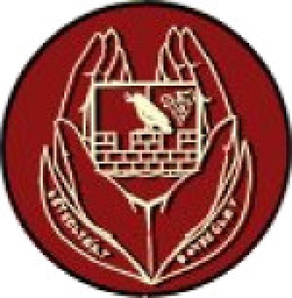keth_logo