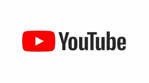 youtube_770x433